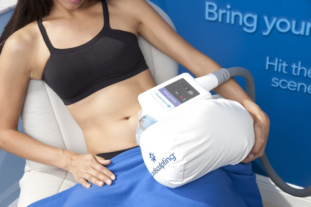 1_Eko_Plastic_Surgery_-_Coolsculpting