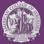 AmericanCollegeOfSurgeons_OPA_v2
