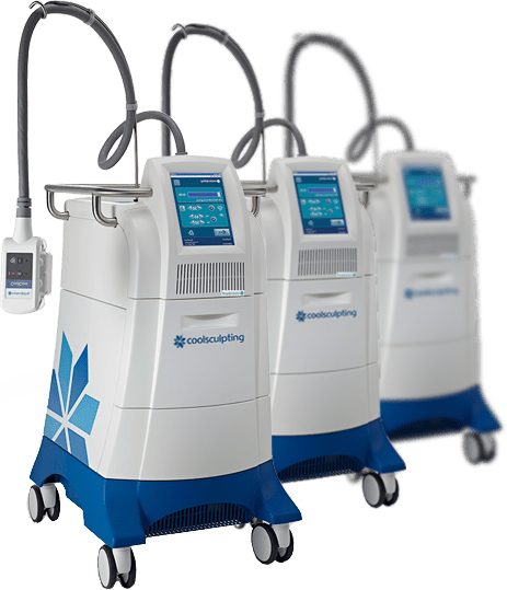 coolsculpting2